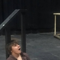 BWW Review: THE DIVINERS at Wichita Community Theatre, A splendid drama