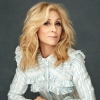 Judith Light Joins Season Two of MANHUNT Photo