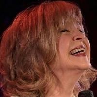 Jill Eikenberry With Michael Tucker Return As Part Of Music Mondays Photo