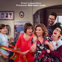 ONE DAY AT A TIME to Have a Fourth Season on Pop TV Photo