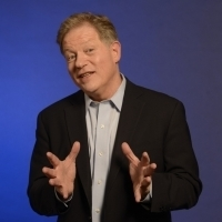 Jimmy Tingle Returns To New England Stages This Summer Photo