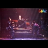 BWW Review: GREASE at D Cube Art Center, 'All New Musical! Newtro GREASE!'