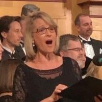 Sonoran Desert Chorale Announces 2019/20 Season
