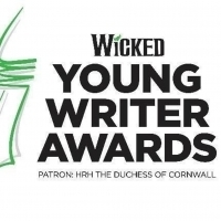 Winners Announced For The 2019 Wicked Young Writer Awards