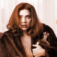 Amy Jo Jackson Brings THE BRASS MENAGERIE to the Duplex Photo