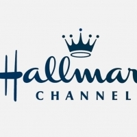 Hallmark Channel Starts Production onCHRISTMAS AT DOLLYWOOD