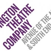 Huntington Theatre Company's 2019 Summer Play Workshop Begins