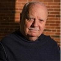 Jack Allison, Prestigious Theater Teacher And Director, Passes Away At 78 Photo