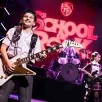 Noel Sullivan To Lead SCHOOL OF ROCK Beginning This August