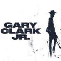 Gary Clark Jr. To Open For The Rolling Stones at Gillette Stadium