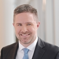 Brian Cole Named Interim Chancellor Of UNCSA Photo