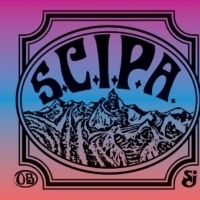 The String Cheese Incident Announces Collaboration with Oskar Blues Brewery for 25th  Photo
