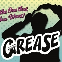 GREASE Is The Word At Riverbank Theatre Photo