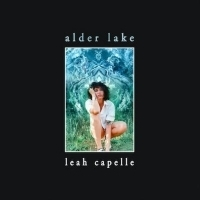Leah Capelle Reveals New Single ALDER LAKE