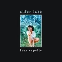 Leah Capelle Reveals New Single ALDER LAKE
