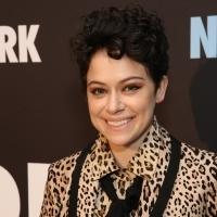 Tatiana Maslany to Narrate ORPHAN BLACK 'The Next Chapter'