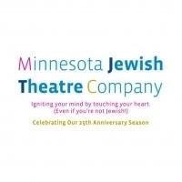 MJTC Announces 25th Anniversary Season