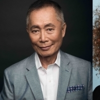 Pierce Brosnan, George Takei, Julie Dash to Speak at the UCLA Commencement Photo