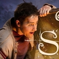 BWW Review: PETER AND THE STARCATCHER at The Commonweal Theatre Photo