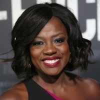 Netflix to Adapt August Wilson's Play MA RAINEY'S BLACK BOTTOM Starring Viola Davis Photo