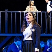BWW Interview: Kyle Holmes And David Taylor Gomes Speak About Their Original Musical, RANKED, And Its One-Night-Only Encore CONCERT AT THE CREST THEATRE