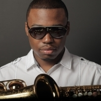 BWW Previews: UPTOWN MUSIC FESTIVAL AN EVENING OF SAX THERAPY at University Area CDC Photo