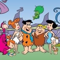FLINSTONES Series in the Works from Warner Bros. Animation, Elizabeth Banks