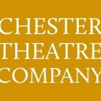 Chester Theatre Company Presents NOW CIRCA THEN Photo