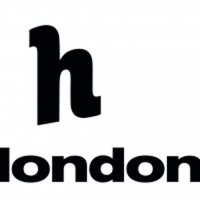 H Club London To Host Ann Grim's First Solo Show In London A JOURNEY TO 3047 Photo