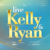 RATINGS: LIVE WITH KELLY AND RYAN Builds Over the Year-Ago May Sweep in Households