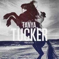 Tanya Tucker Returns with New Album 'While I'm Livin'
