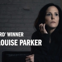 VIDEO: Watch Mary-Louise Parker in New Trailer for THE SOUND INSIDE Photo