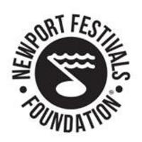 Newport Festivals Foundation Provides Financial Support to Music Departments at Newport Schools