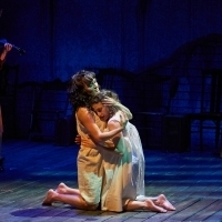 BWW Review: INDECENT Pays Gorgeous Homage to Love, Art