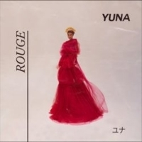Yuna Shares PINK YOUTH Video feat Little Simz