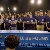 VIDEO: 2019 Jimmy Awards Nominees Perform DEAR EVAN HANSEN Anthem Photo