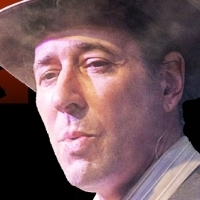 BWW Interview: Rob Morrow Debuts On The L. A. Boards As SALESMAN's Willy Loman Photo