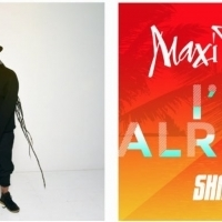 Maxi Priest Shares New Single I'M ALRIGHT feat. Shaggy