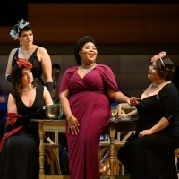 Merola Concludes Season With Dazzling Grand Finale