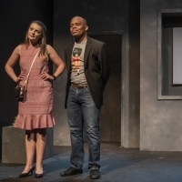 BWW Review: LABUTE NEW THEATER FESTIVAL Serves Up Much to Ponder With New, Fresh Work