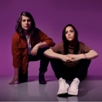 Stand Atlantic Share Collab With Alex Lahey