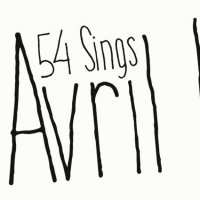 Krystina Alabado, Max Sheldon, & More Join 54 SINGS AVRIL LAVIGNE Photo