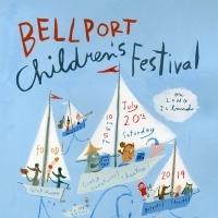 Bellport Children's Festival Announces Return to Isabella Rossellini's Farm Photo