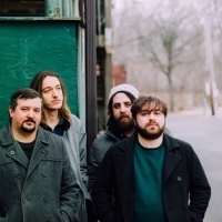Fallow Land Unveils New Single From Upcoming LP on Spartan Records