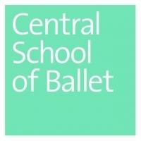 Central School Of Ballet Presents Choreography Showcase Photo