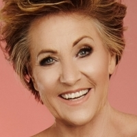 Lorna Luft To Host JUDY GARLAND AT CARNEGIE HALL Concert At In Asbury Park