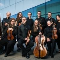 EMV's Vancouver Bach Festival Celebrates EMV's 50th Anniversary Photo