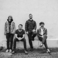 I The Mighty Shares Intimate Acoustic Version of CHAOS IN MOTION