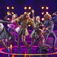Is SIX The Musical Headed For Broadway?