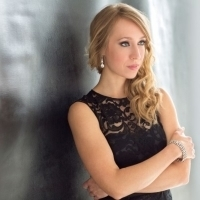 BWW Interview: Emily Fons Thinks of Opera in New and Different Ways